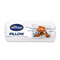 See more information about the Silent Night Roll Pack Pillow