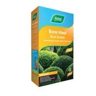 See more information about the Westland Bonemeal Root Builder (1.5kg)