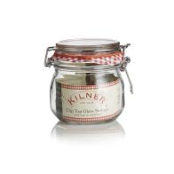 See more information about the Kilner Round Cliptop Jar 0.5ltr