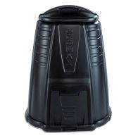 See more information about the Strata Ecomax 220L Composter Bin