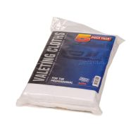 See more information about the Valeting Cloths (5 Pack)