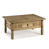 See more information about the Corona Coffee Table