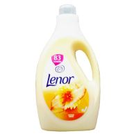 See more information about the Lenor Fabric Conditioner Summer Breeze 2.905L