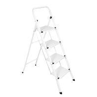 See more information about the Tool Tech 4 Step Home DIY Ladder