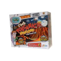 See more information about the Grafix Create Volcano Eruptions Experiment Kit