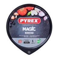 See more information about the Pyrex Magic 30cm Pizza Pan