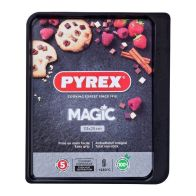 See more information about the Pyrex Magic 33cm Oven Tray
