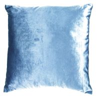 See more information about the Blue Shimmer Cushion 45 x 45cm