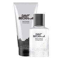 See more information about the David Beckham Beyond Forever 2 Piece Gift Set