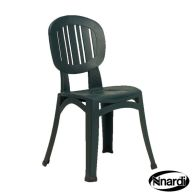 See more information about the Nnardi Elba Outdoor Garden Chair