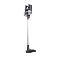 See more information about the Hoover Freedom 2 in1 Cordless Stick Vacuum Cleaner 22V - Grey