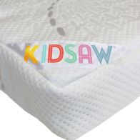 See more information about the Kidsaw Natural Superior Coir Cot Mattress