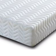 See more information about the Coolblue Memory 1500 4ft 6in Double Mattress