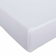 See more information about the Economy Long Life Foam 4ft 6in Double Mattress