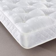 See more information about the Ortho 4ft 6in Double Mattress