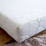 See more information about the 1000 Ortho Pocket 4ft 6in Double Mattress