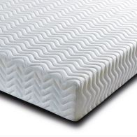 See more information about the Total Relief 4ft 6in Double Mattress