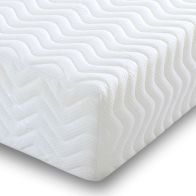 See more information about the Multizone Memory 1500 4ft 6in Double Mattress